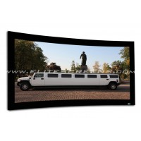 Elite Screens Lunette