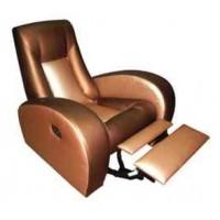 Klayn H кресло для домашнего кинотеатра