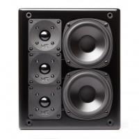 MK SOUND MPS 2510