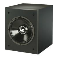 MK SOUND SB 1250
