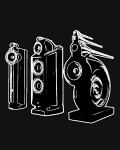 Hi-End акустика Bowers & Wilkins / B&W